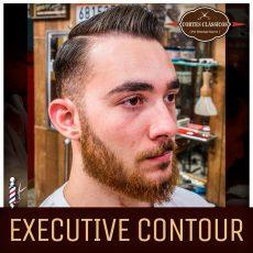 Executive-Contour-1.jpg