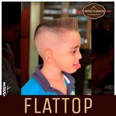 Flattop3.jpg