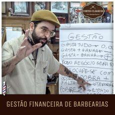 GestaoFinanceiradeBarbearias.jpg