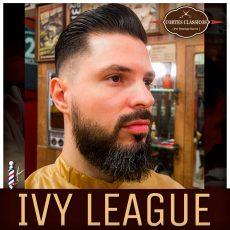 Ivy-League-1.jpg
