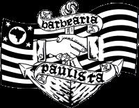 Logo_Barbearia