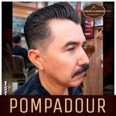 Pompadour7-1.jpg